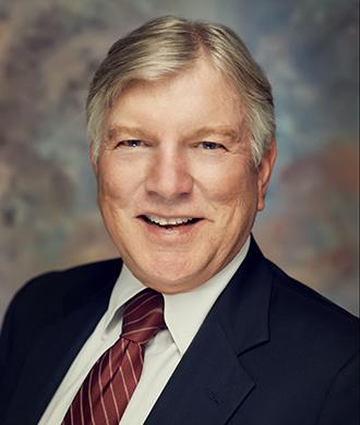 Kerry L. Thompson