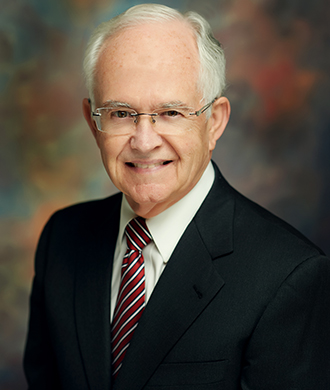Robert L. Houston, III