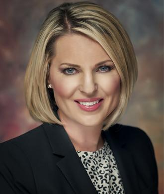 Christa L. West